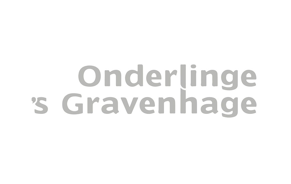 Onderlinge logo
