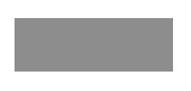 Hersenstichting logo